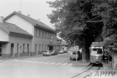aphv-1964-24022-gmunden-tram-8-op-5-9-198705