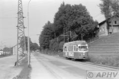 aphv-1967-24026-gmunden-tram-8-op-5-9-198704