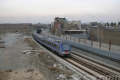 aphv-1977-dscn3887-theran-metro-blue-line-aphv