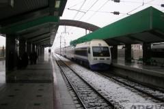 aphv-1978-dscn3923-theran-suburban-line-5-18-dec-2006-aphv