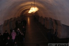 aphv-1989-dscn4153-yerevan-metro-st-22-dec-2006-aphv