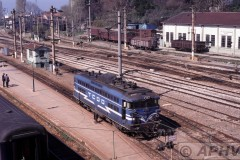 aphv-1991-040405-istanbul-tcdd-e40-015-bobo--haydarpasa-5-4-2004