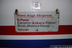 aphv-1997-dscn3797-13-dec-2006-aphv