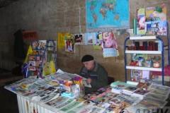aphv-2004-dscn4155-kranten-opa-yerevan-metro-st-22-12-2006-aphv