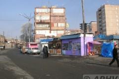 aphv-2009-dscn4285-yerevan-shops-24-dec-2006-aphv