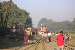 aphv-2018-dscn1948-13-12-2005-nepal