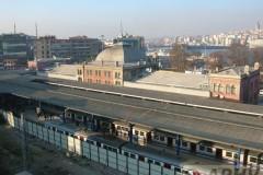 aphv-2025-dscn3618-sirkesi-rly-station-istanbul-10-12-2006-aphv
