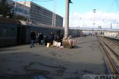 aphv-2034-dscn4326-tbilisi-vokzal-kerstochtend-25-12-2006-trein-uit-jerevan-aphv