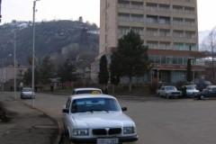 aphv-2042-dscn4125-our-hotel-kapan-21-dec-2006-aphv