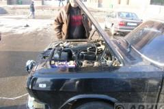 aphv-2043-dscn4200-volga-yerevan-23-dec-2006-aphv