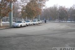 aphv-2045-dscn4269-4x-volga-3115-taxi-yerevan-24-12-2006-aphv