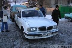 aphv-2047-dscn4538-volga-taxi-zestaphoni-28-dec-2006-aphv