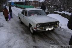 aphv-2048-dscn4630-28-12-2006-volga--lijntaxi-kutaisi-georgia-aphv