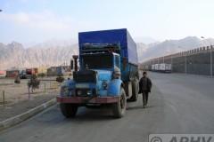 aphv-2057-dscn4116-mack--iran-armenian-boarder-21-dec-2006-aphv