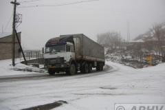 aphv-2059-dscn4144-armenian-mnts-iveco-22-dec-2006-aphv