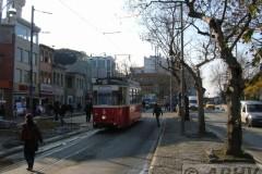 aphv-2064-dscn3773-istanbul-tram-azia-13-12-2006-aphv