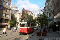 aphv-2065-dscn3783-istanbul-13-12-2006-aphv