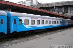 aphv-2071-dscn4399-tbilisi-georgia-27-dec-2006-aphv