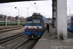 aphv-2072-dscn4401-e11-779-tbilisi-27-dec-2006-aphv