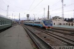 aphv-2073-dscn4403-ert2-7251-tbilisi-27-12-2006