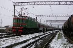 aphv-2086-dscn4586-28-12-2006--vl22--1204-riomi-georgia-aphv