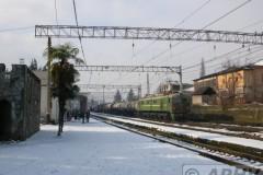 aphv-2090-dscn4572
