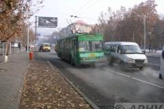 aphv-2097-dscn4270-yerevan-armenia-23-dec-2006-aphv
