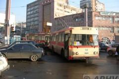 aphv-2098-dscn4240-yerevan-line-10-terminus-23-12-2006-aohv