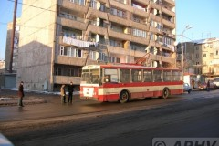aphv-2099-dscn4255-trolley-line10-yerevan-23-dec-2006-aphv
