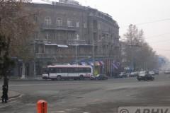 aphv-2100-dscn4277-ex-tcl-trolley-yerevan-line10-23-dec-2006-aphv