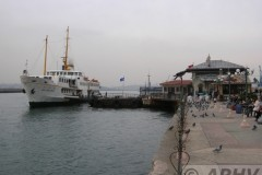 aphv-2104-dscn3694-haydarpasa-istanbul-11-dec-2006-aphv