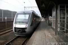 aphv-2111-dscn2344-25-3-2006-hagen-abellio-vt11-001-nr-essen