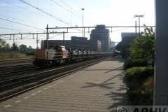 aphv-2121-dscn5370-railion-6418-nl-militairentrein-amersfoort-22-4-2007-aphv