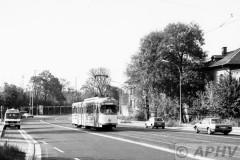 aphv-2130-23080-mainz-248-lijn-11-hattenbergstrasse-13-10-1985--01