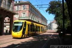 aphv-2145-dscn5693-mulhouse-10---1-av-du-marechal-foch-19-5-2007-aphv
