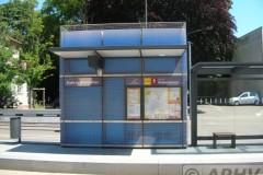 aphv-2147-dscn5705-stop-stade-de-bourtzwiller-19-5-2007-aphv