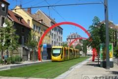 aphv-2148-dscn5737-mulhouse-13---2-haute-porte-19-5-2007-aphv