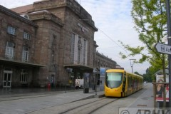 aphv-2150-dscn5783-mulhouse-11-line-1-gare-de-mulhouse--20-5-2007-aphv