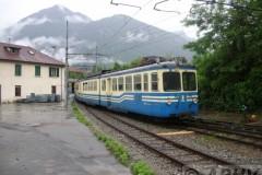 aphv-2154-dscn5566-domodossola-17-5-2007-aphv