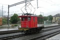 aphv-2165-dscn5659-te-2-2-4926-brig-17-5-2007-aphv