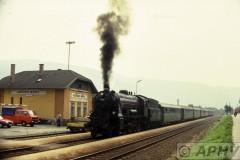 aphv-2181-obb-150-jaar--33-132-te-aggsbach-markt-lijn-st.-valentin---krems--2-9-1987