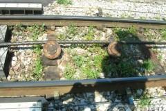 aphv-2195-dscn6099-kabel-tram-trieste-16-6-2007-aphv