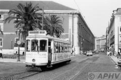 aphv-2208-23759-lisboa---carris-mw-325-lijn-16-op-12-8-1987--