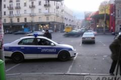 aphv-2221-dscn4976-tbilisi-georgia-2-1-2007-aphv