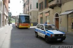 aphv-2222-dscn6477-la-spezia-22-6-2007-aphv