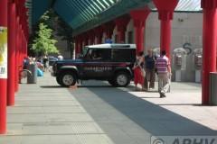 aphv-2225-dscn6633-landrover-carabinieri-milano-stazioni-fnm--24-6-2007-aphv