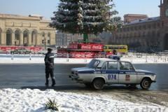 aphv-2231-dscn4180-politie-lada-centrum-jerevan-armenie-23-12-2006-aphv