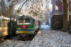 aphv-2237-dscn4210-children-rly-yerevan-23-12-2006-aphv