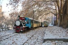 aphv-2239-dscn4214-de-kinder-spoorlijn-yerevan-23-12-2006-aphv
