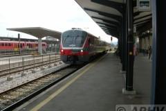 aphv-2245-dscn6269-ljubljana-18-6-2007-aphv